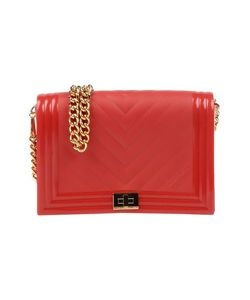 Designinverso   Bags Handbags Women On