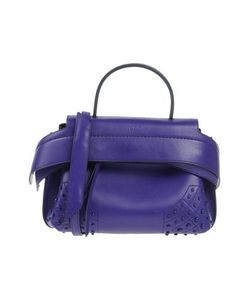 Tod's | Bags Handbags Women On