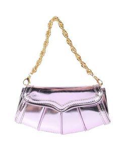 Roberto Cavalli | Bags Handbags On