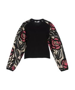 Mauro Grifoni   Topwear Sweatshirts Women On