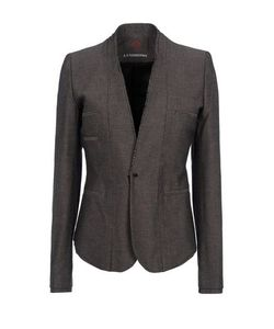 A.F.Vandevorst | Suits And Jackets Blazers On