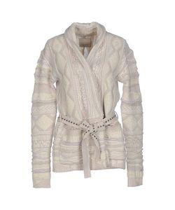Laneus | Knitwear Cardigans Women On