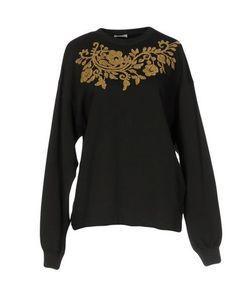 P.A.R.O.S.H. | P.A.R.O.S.H. Topwear Sweatshirts On