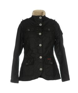 Barbour | Coats Jackets Jackets Women On