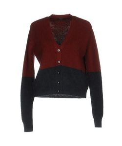 Paul Smith Black Label | Knitwear Cardigans Women On