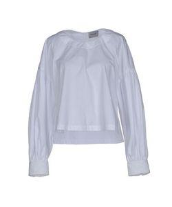 Rachel Comey | Shirts Blouses Women On