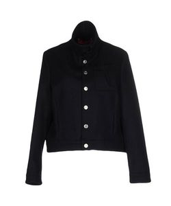 Coperni Femme | Coats Jackets Jackets Women On