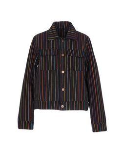 The Elder Statesman | Coats Jackets Jackets On