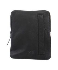 Y-3 | Bags Handbags Women On