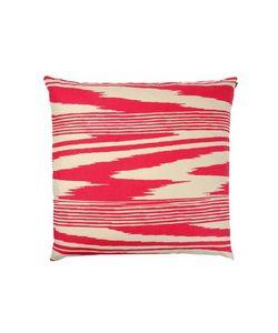 Missoni Home | Textile Pillows Women On