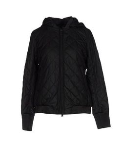 Barbour   Coats Jackets Jackets On
