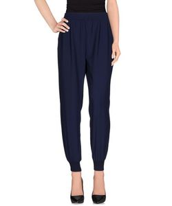 Joie | Trousers Casual Trousers Women On