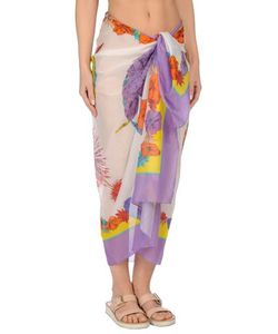 Emilio Pucci | Swimwear Sarongs On