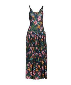 Y-3 | Dresses Long Dresses Women On