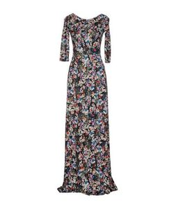 Erdem | Dresses Long Dresses On