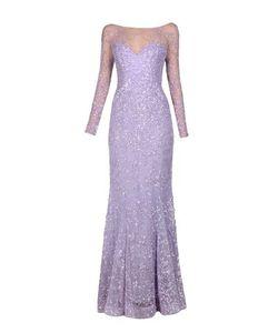 Zuhair Murad | Dresses Long Dresses On