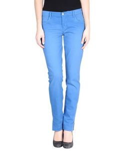Osklen | Trousers Casual Trousers Women On
