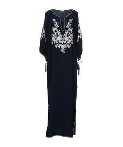 P.A.R.O.S.H.   P.A.R.O.S.H. Dresses Long Dresses On