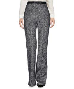 Edun | Trousers Casual Trousers Women On