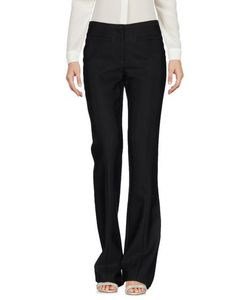 Tory Burch | Trousers Casual Trousers Women On