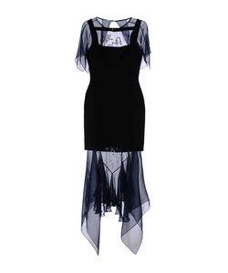 Marios Schwab | Dresses 3/4 Length Dresses Women On