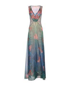 PICCIONE•PICCIONE | Dresses Long Dresses On