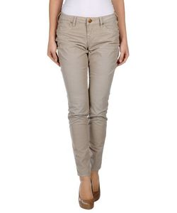 True Religion | Trousers Casual Trousers Women On