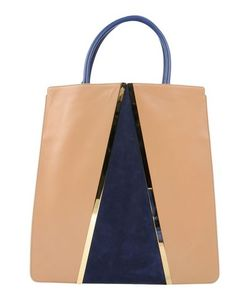 Vionnet | Bags Handbags Women On