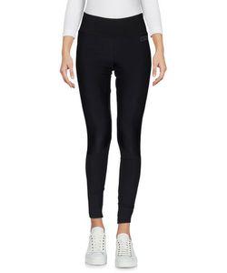 Y-3 | Trousers Leggings On