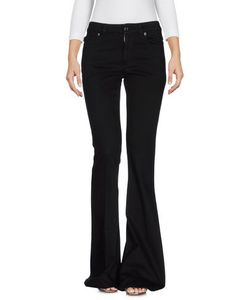 Tom Ford | Denim Denim Trousers Women On