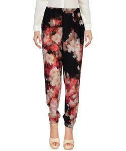 Iceberg | Trousers Casual Trousers Women On