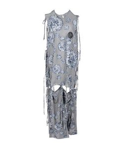 Damir Doma | Dresses Long Dresses Women On