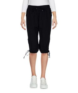 Nasir Mazhar | Trousers Bermuda Shorts On