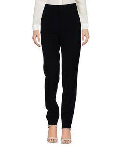 Alberta Ferretti   Trousers Casual Trousers On