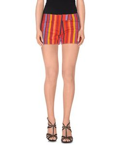 Gallo | Trousers Shorts On