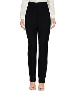 Sonia Rykiel   Trousers Casual Trousers On