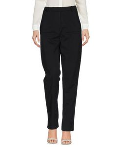 J.W.Anderson | Trousers Casual Trousers On