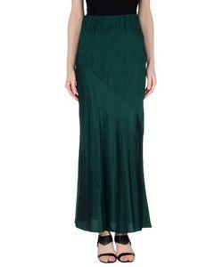 Aspesi | Skirts Long Skirts On
