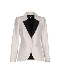 Paule Ka | Suits And Jackets Blazers On
