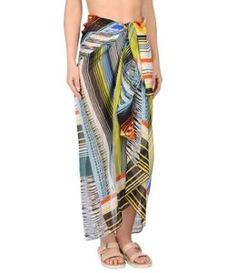 Missoni Mare | Swimwear Sarongs On