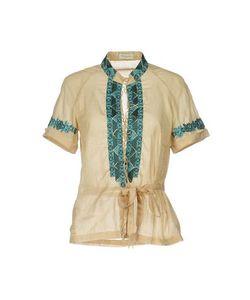 Dries Van Noten | Shirts Shirts On