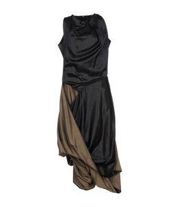 Vivienne Westwood Anglomania | Dresses 3/4 Length Dresses On
