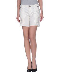 Calvin Klein Jeans | Trousers Shorts Women On