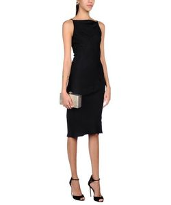 Gareth Pugh | Dresses 3/4 Length Dresses On