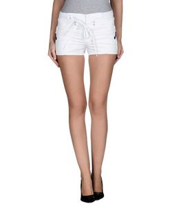 Kris Van Assche | Trousers Shorts On
