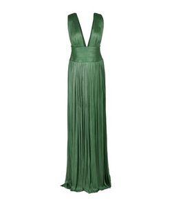 Maria Lucia Hohan | Dresses Long Dresses Women On