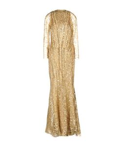 Zuhair Murad | Dresses Long Dresses Women On