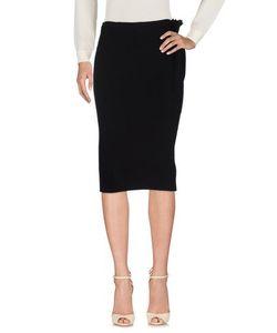 Lanvin | Skirts 3/4 Length Skirts Women On