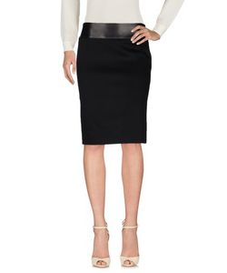 Mugler | Skirts Knee Length Skirts On