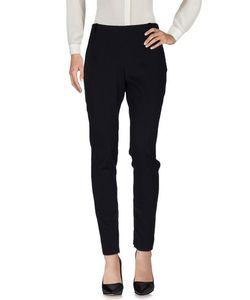 Ji Oh | Trousers Casual Trousers Women On